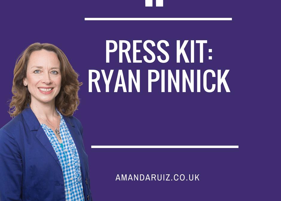 Ryan Pinnick